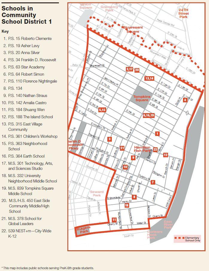 map-schools-in-csd1
