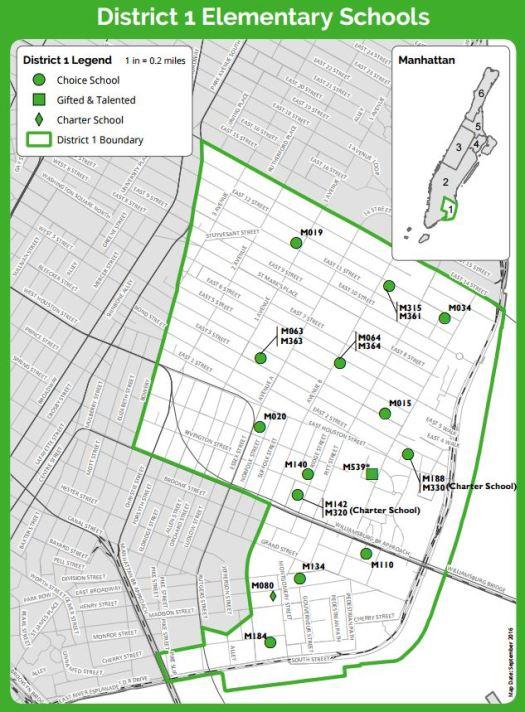 d1-elementary-schools-map-2017