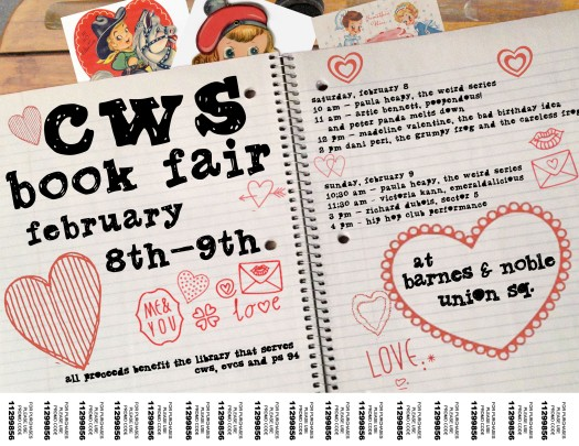 cws bookfair copy2