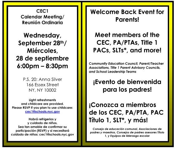 save-the-date-2-9_28_16-welcome-back-cec1-engspan