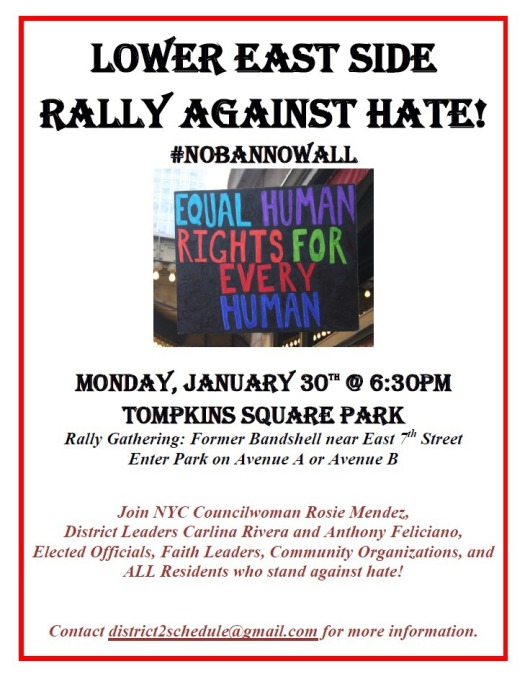 rally-against-hate