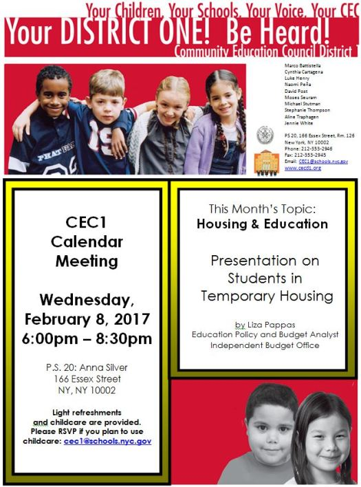 cec1-housing-cal-bus-meeting-2-8-17